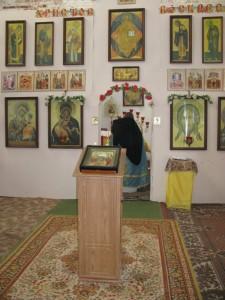 2015-10-14_pokrov54