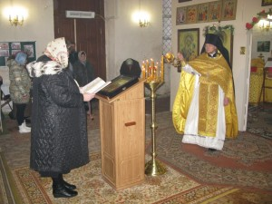 2015-12-19_Nikolay13