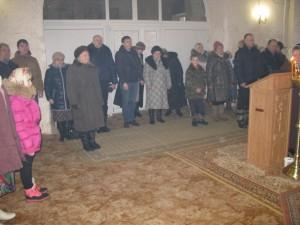 2015-12-19_Nikolay30