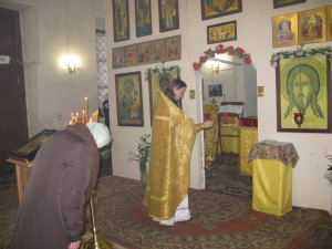 2015-12-19_Nikolay35