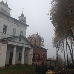 31-10-16_zvonnitsa_400