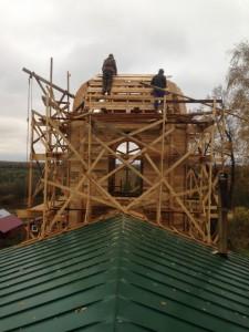 31-10-16_zvonnitsa_408