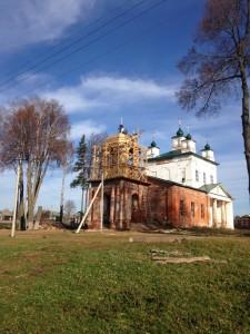31-10-16_zvonnitsa_435