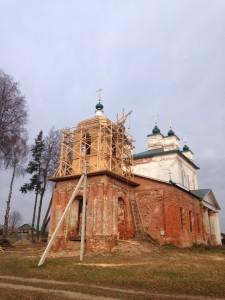 31-10-16_zvonnitsa_449