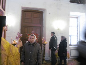 19-12-16-nikola_0012