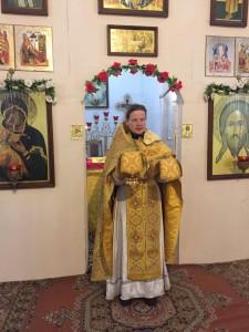 19-12-16-nikola_0516