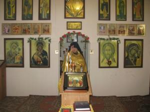 19-12-16-nikolay_0004